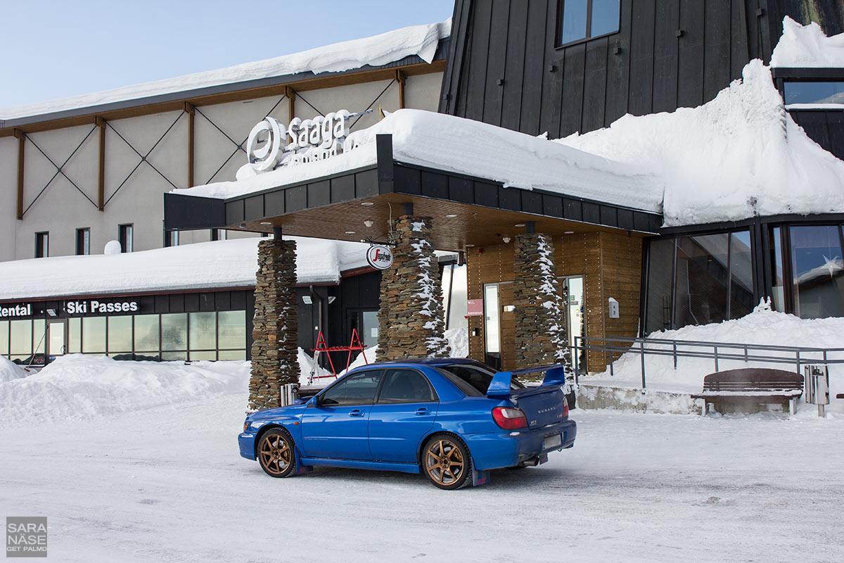 Saaga-Yllas-Subaru