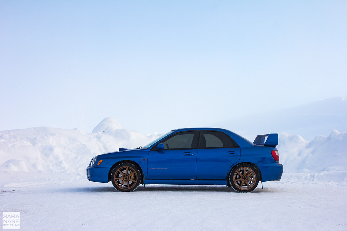 Subaru-Impreza-WRX-STI-03