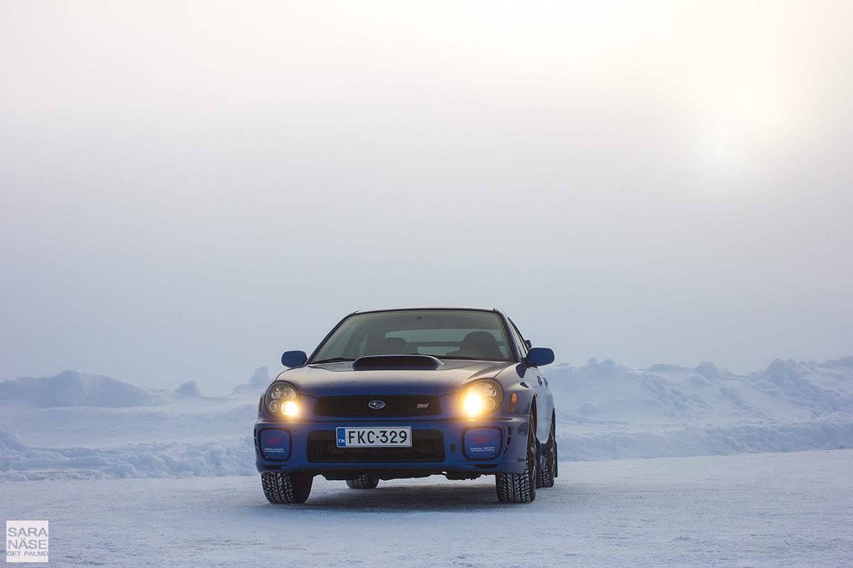 Subaru-Impreza-WRX-STI-05
