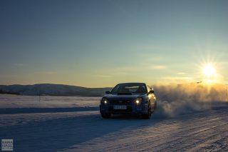 Subaru-Impreza-WRX-STI-snow