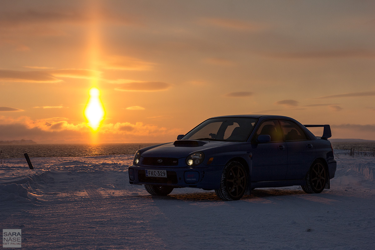 Sunrise-Subaru-Impreza