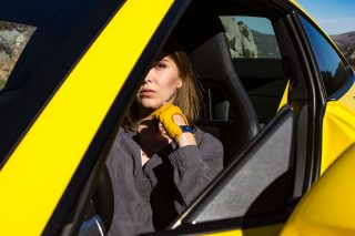 The-Outlierman-driving-gloves-mustard