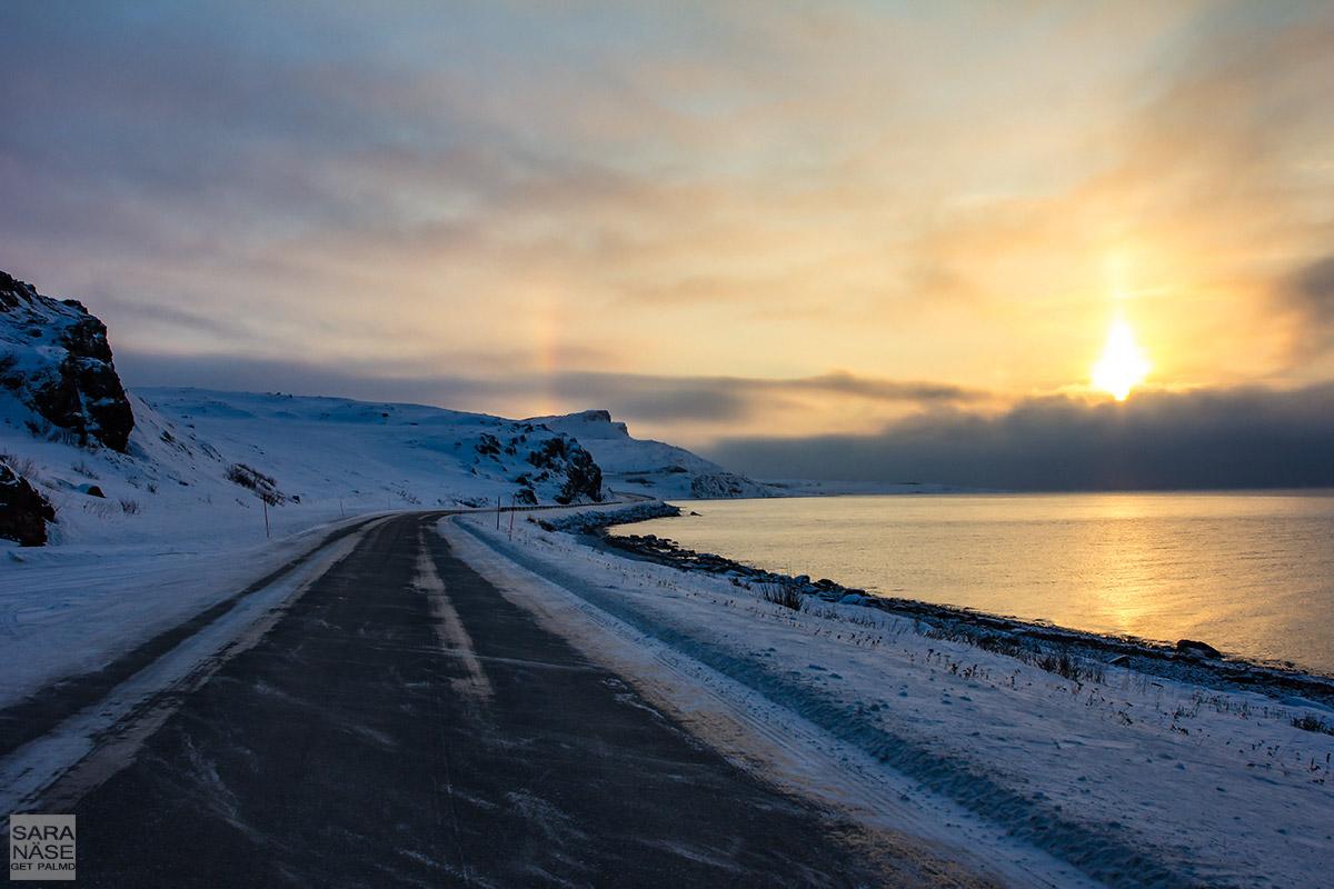 Winter-road-trip-landscape