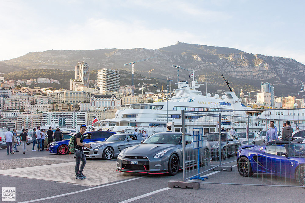 Monaco-Cars-Coffee
