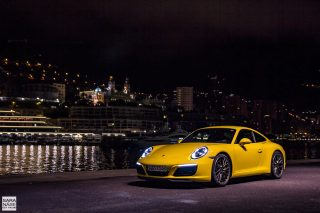 Monaco-Night-Porsche