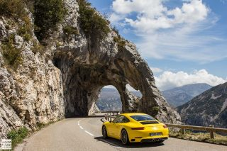 Porsche-911-Carrera-S-firstdrive