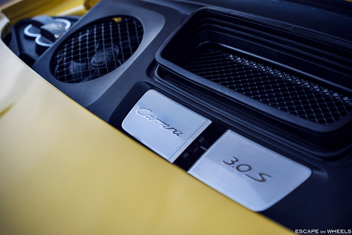 Porsche-991-2-Carrera-S-yellow-04