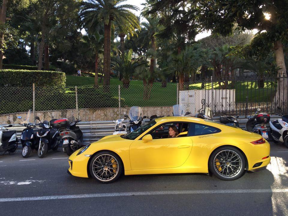 Porsche-991-Carrera-S-Monaco