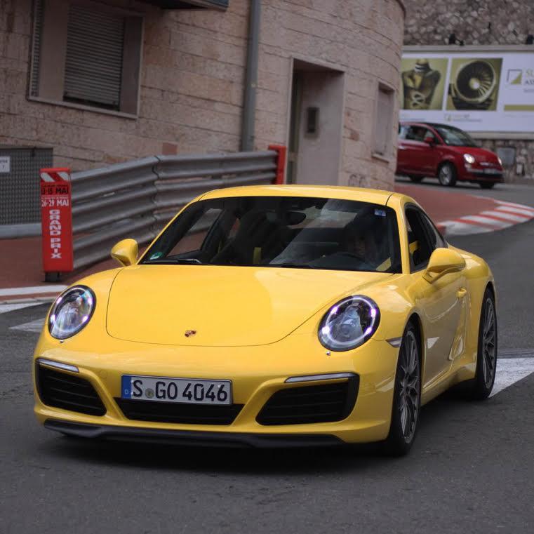 Porsche-991-Mateo-R