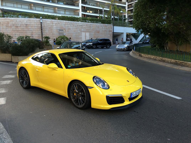 Porsche-Top-Marques-2016