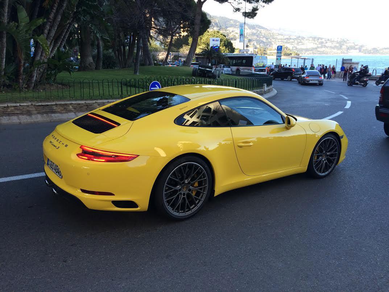 Porsche-turbocharged-Monaco
