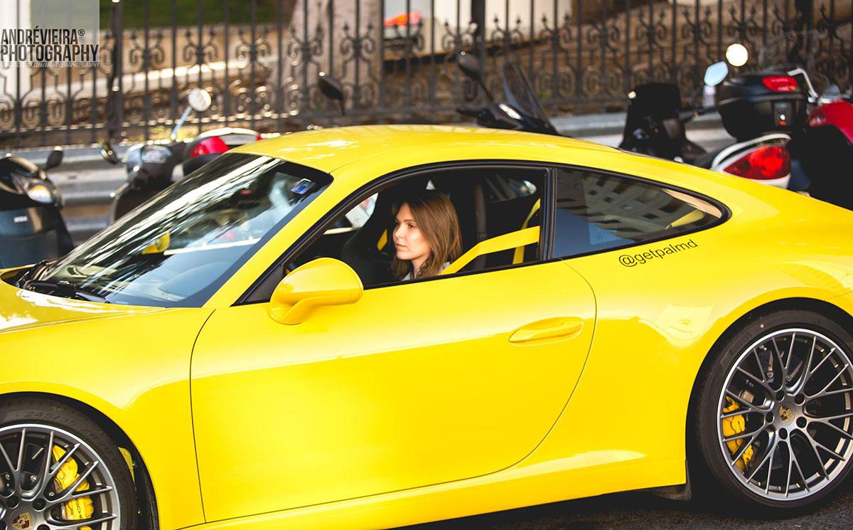 Yellow-Porsche-Sara-getpalmd