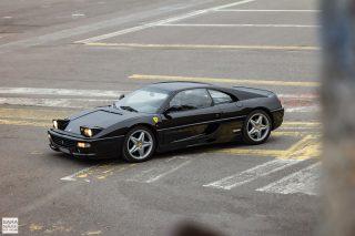 Ferrari-F355-berlinetta-black