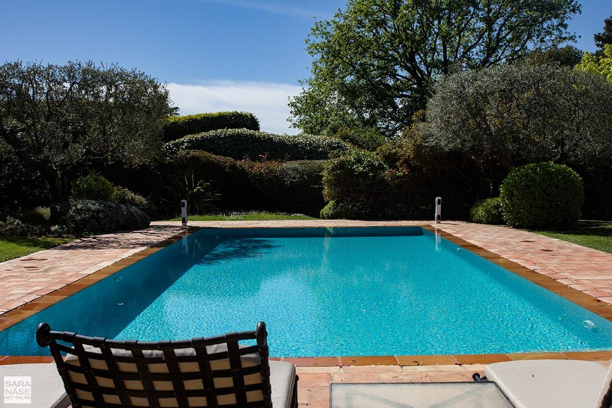 La-Villa-swimming-pool
