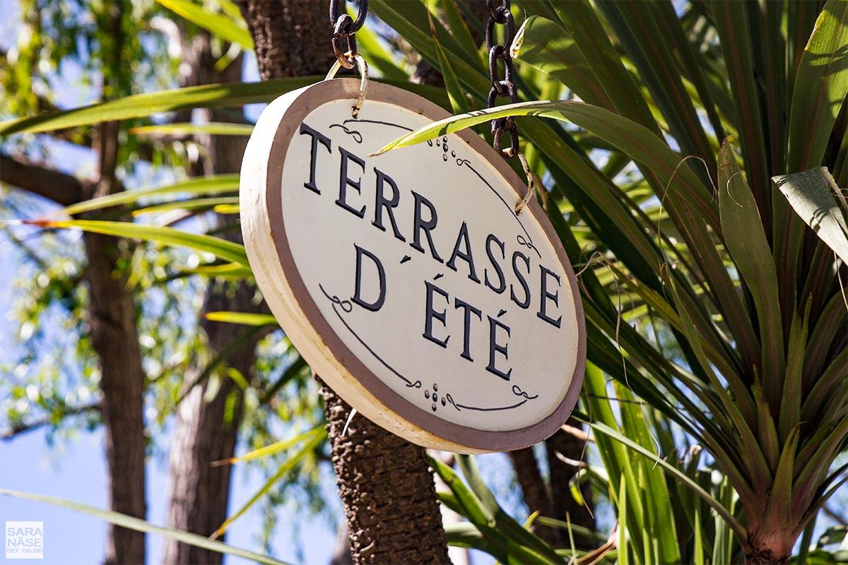 Le-Mas-de-Pierre-Terrasse