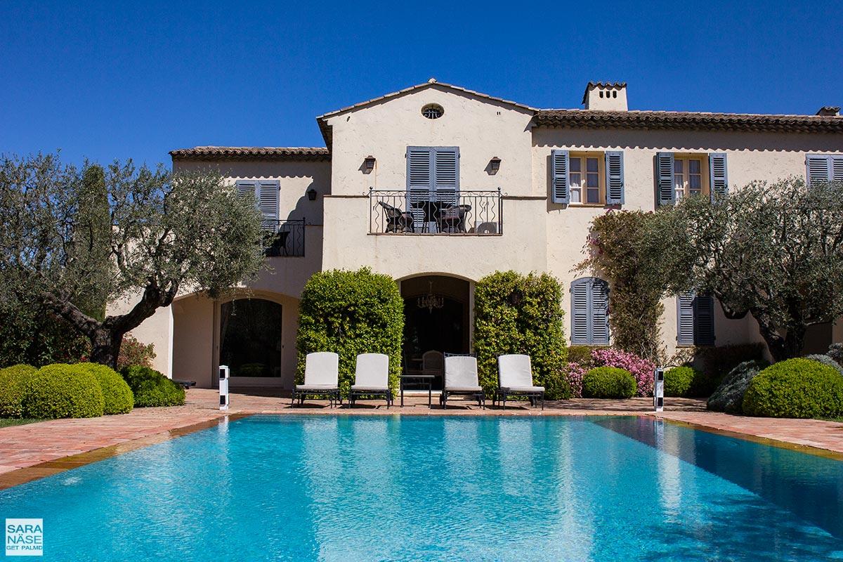 Luxury-villa-Saint-Paul-de-Vence