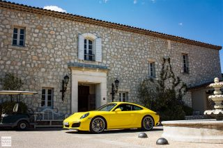 Porsche-Le-Mas-de-Pierre