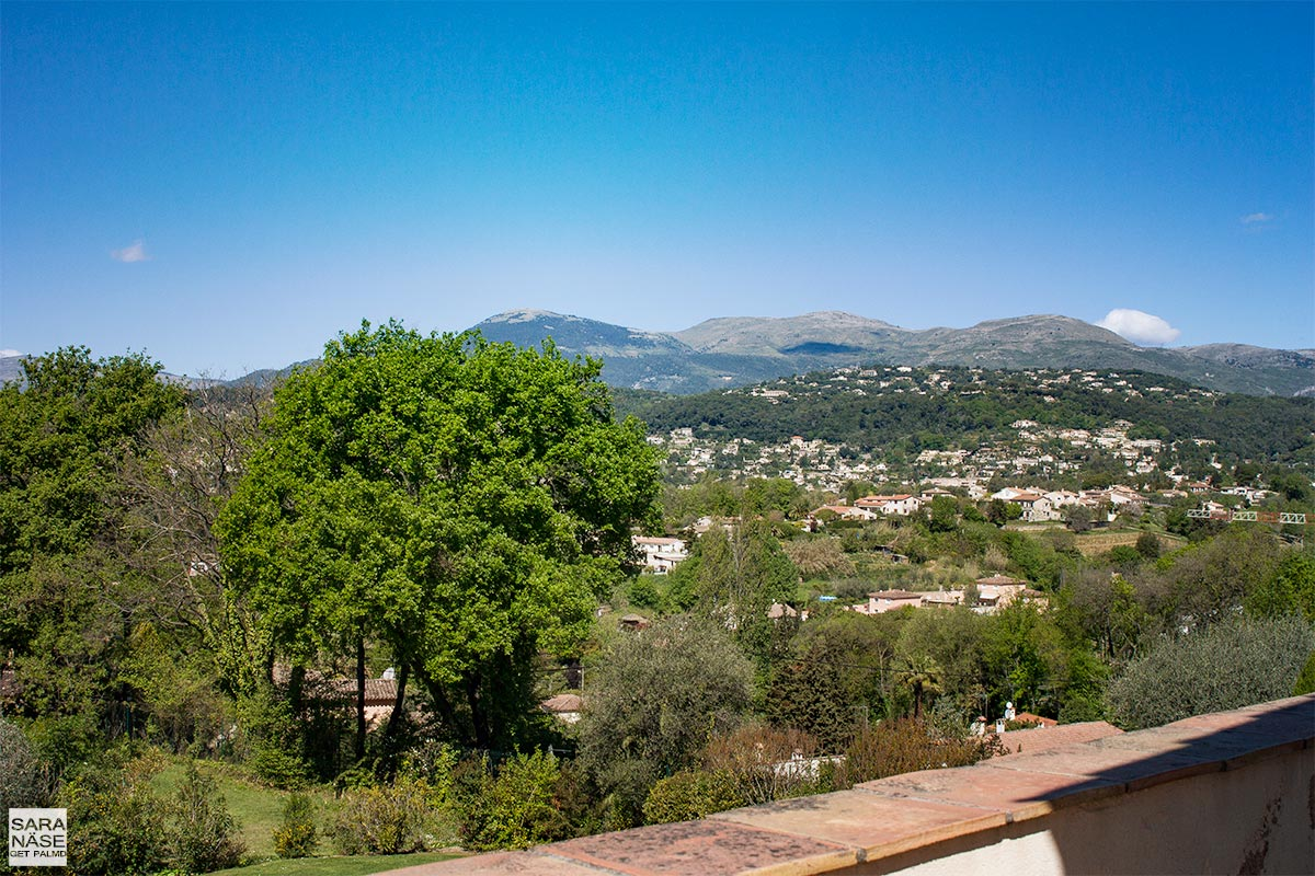 View-from-La-Villa