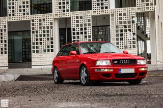 Audi-RS2-Avant-48