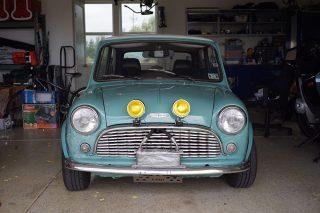 Classic-Mini-Cooper