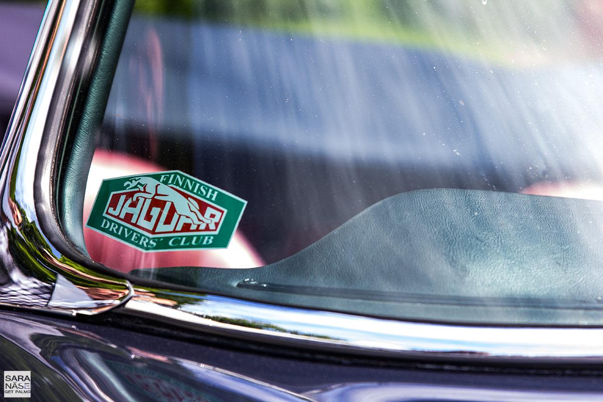 Jaguar-Drivers-Club-Finland