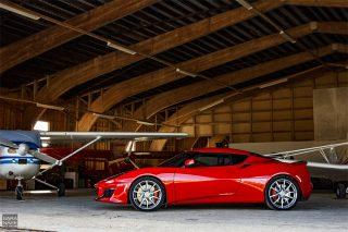 Lotus-Evora-400-red-shine
