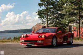 Ferrari-Testarossa-11