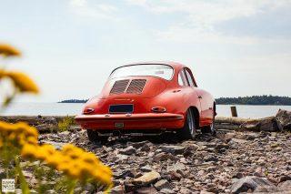 Porsche-356B-70
