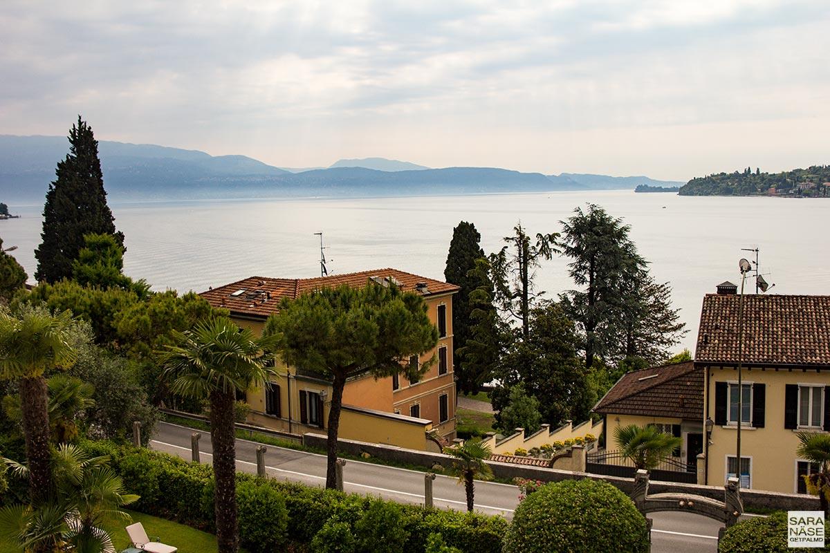 Hotel Laurin Salo