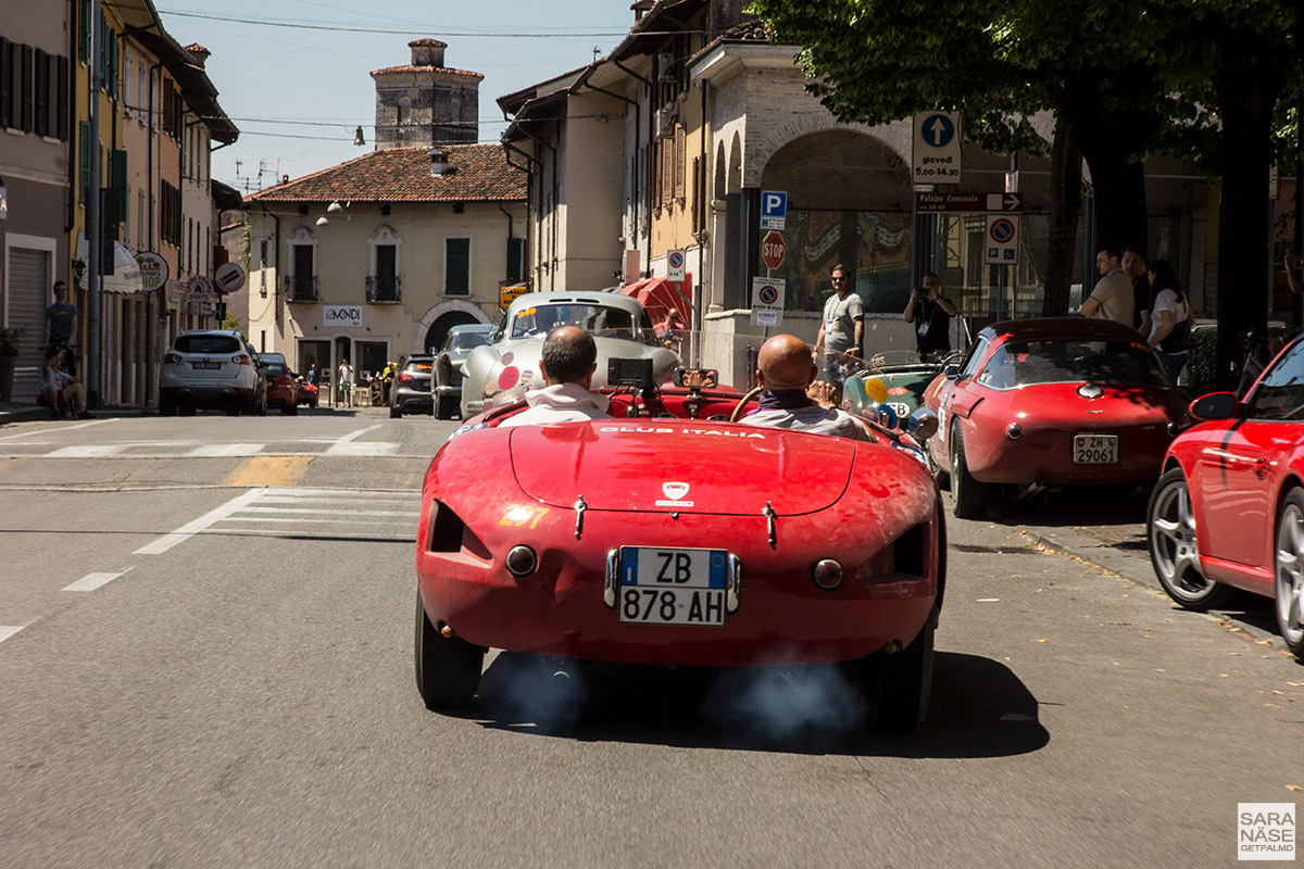 mille miglia - photo #47