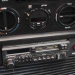 BMW Alpina B7S Turbo Coupe