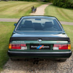 BMW Alpina B7S Turbo Coupe